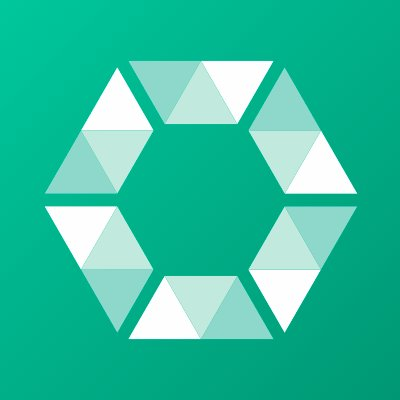 Image result for cobinhood