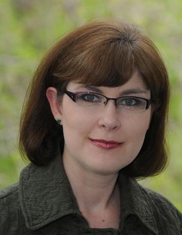 DeAnn Smith
