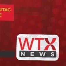 WTX News Business