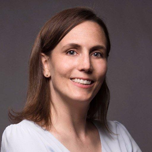 Emily Rauhala