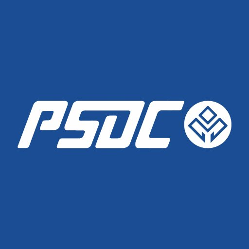@PSDCPenang