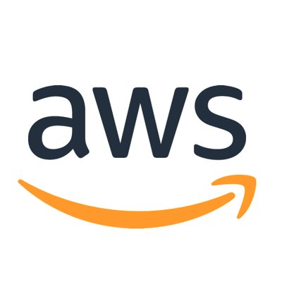 AWS UK & Ireland