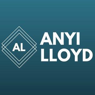 Anyilloyd