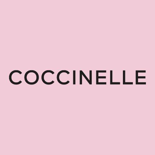 @Coccinelle1978