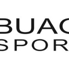 Buagsports