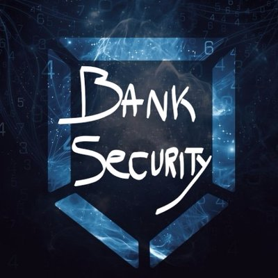 Bank_Security