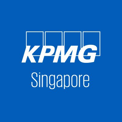 KPMG Singapore | Social Profile
