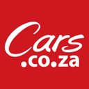 Photo of CarsSouthAfrica's Twitter profile avatar