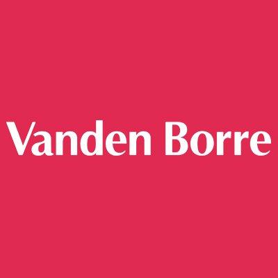 @VandenBorre