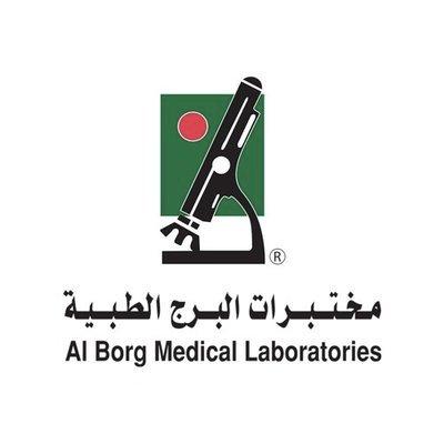 @AlBorgQatar