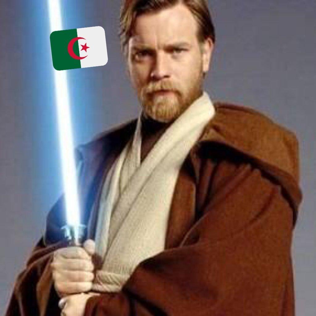 Obi Wan Two Three