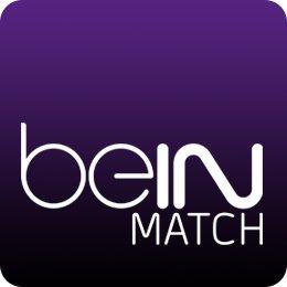 مشاهدة مباريات اليوم بث مباشر موقع بي ان ماتش | bein match