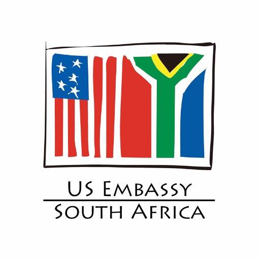 @USEmbassySA