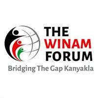 The Winam Forum