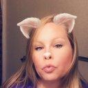 Cynthia Griffith - @Cynthia44078363 - Twitter