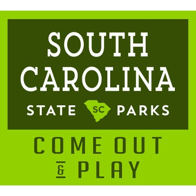 SC State Parks