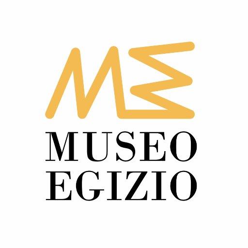 @MuseoEgizio