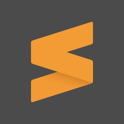 install sublime text editor in rhel 7