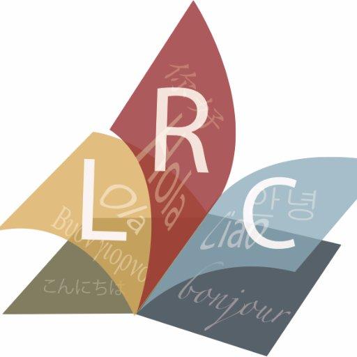 Cornell LRC