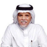 حمزة قبلان المزيني ( @hmozainy ) Twitter Profile