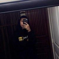 luis (@LuisJugginHoes) Twitter profile photo
