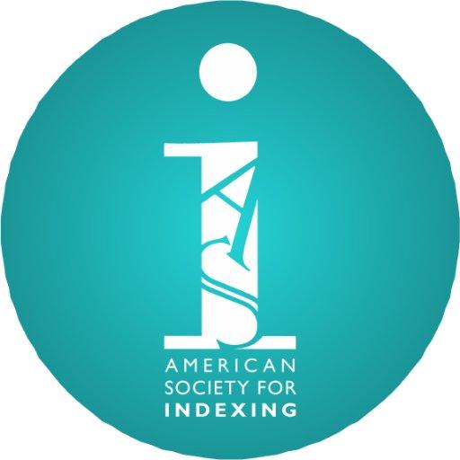 ASIndexing.org (ASI)