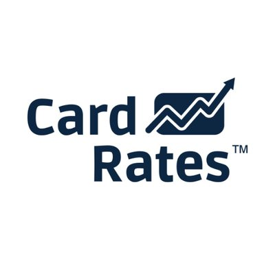 Cardrates on twitter the best credit cards for nonprofits are cardrates reheart Choice Image