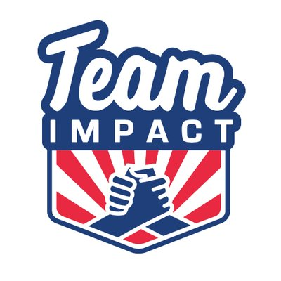 team impact goteamimpact twitter