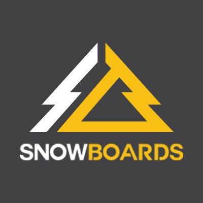 @Snowboards_com