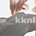 __kknl