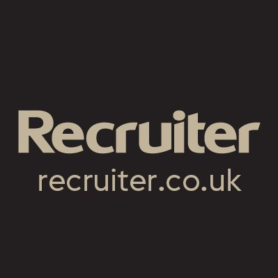Recruiter Magazine