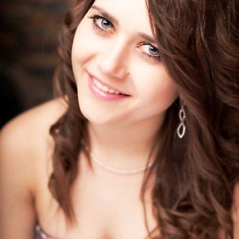 Julianne Morin