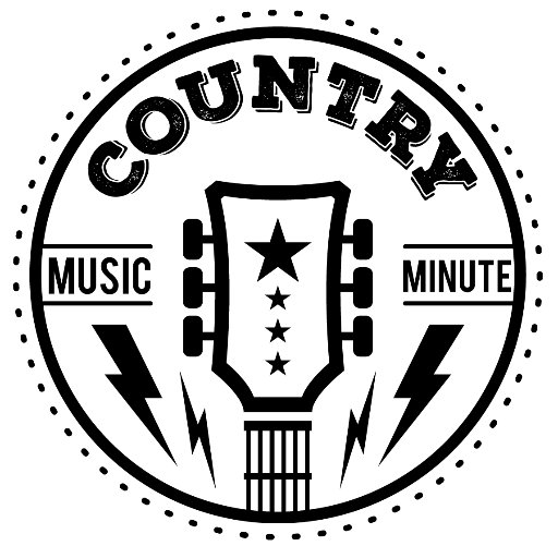 Country Music Minute Cmminute Twitter