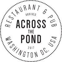 Across the Pond Restaurant & Pub