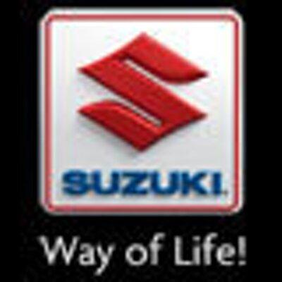 417 Suzuki (@417Suzuki) | Twitter