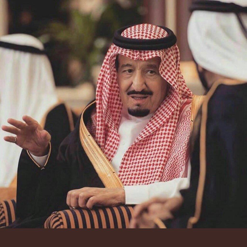Saud P3d 3yna🇸🇦 on Twitter: