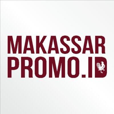 MksPromo