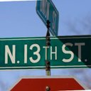 13thStEduPartnership (@13th_street_edu) Twitter