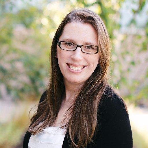 Carmen O'Shea