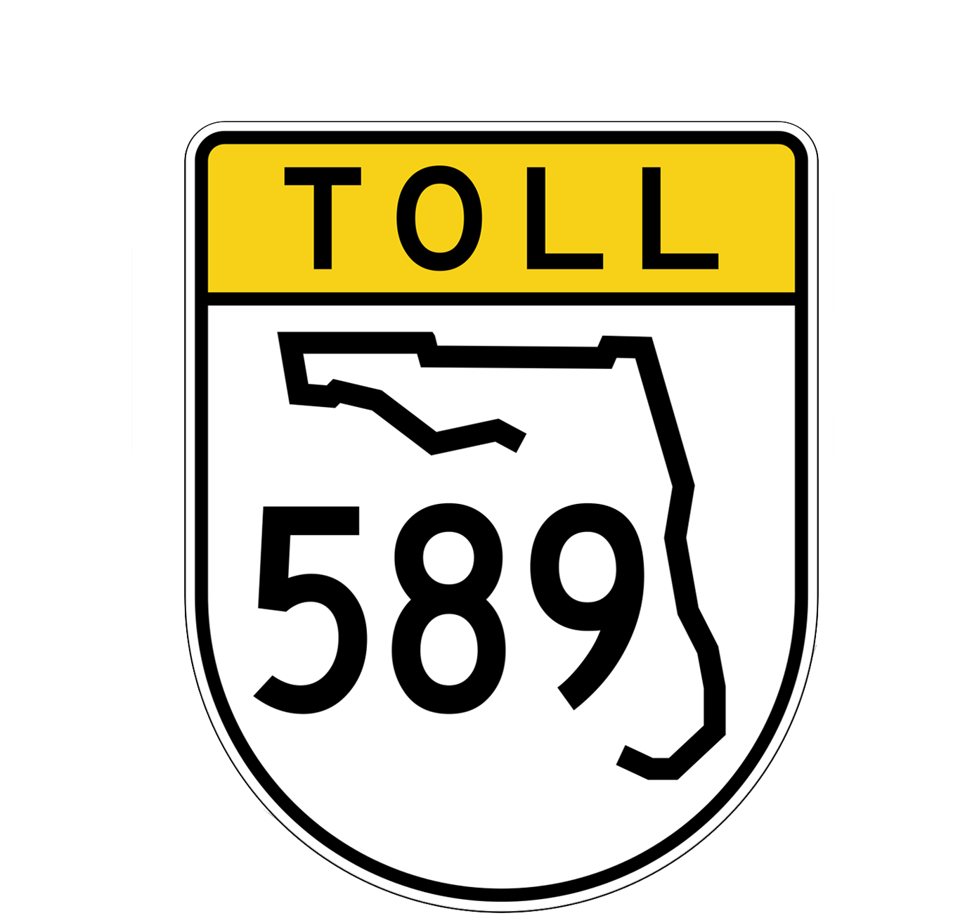 Mdx Toll Road Logo – Name
