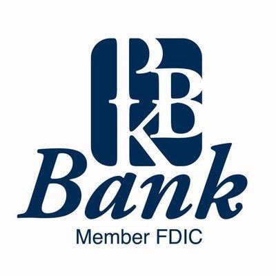 pbk bank pbkbankky twitter rh twitter com member fdic logo download member fdic logo eps