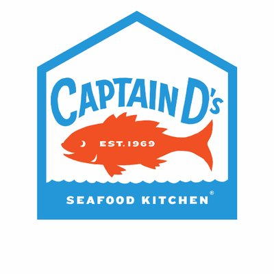 Captain d 39 s on twitter taxes never tasted this good 6 for Captain d s batter dipped fish