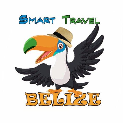 Smart Travel Belize