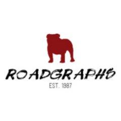 Roadgraphs