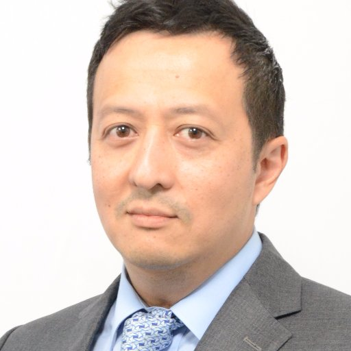 Hazmi Yusof