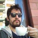 Facundo Falduto (@elfaco) Twitter