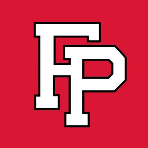 Fairfield Prep