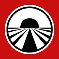 Pechino Express (@PechinoExpress) Twitter profile photo