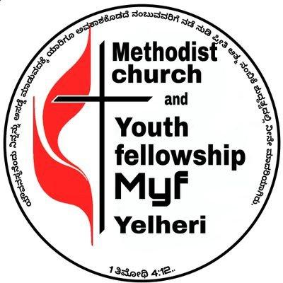 Myf MC Yelheri on Twitter: