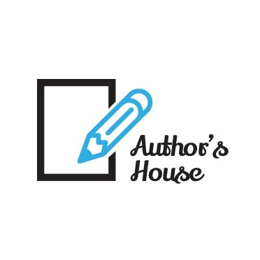 Author's House